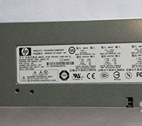 Блок питания HP 380622-001 DL380G5 1000W