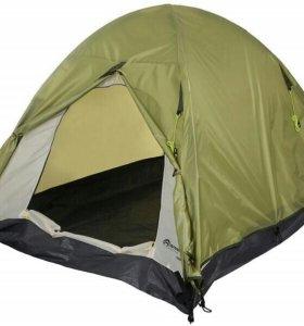 Сдам в аренду палатки