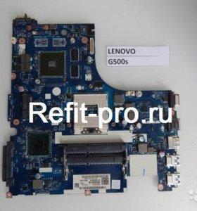 Материнская плата Lenovo G500s 90003085