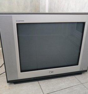 LG CT-25Q26ET
