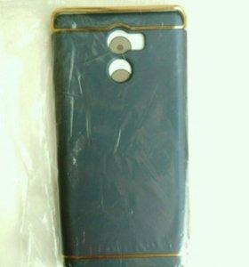 Чехол для телефона Redmi Note 4