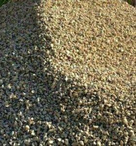 Чернозем,ПГС, щебнь,песок,торф, дрова