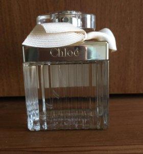 Духи Chloe Fleur de Parfum