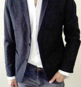 Пиджак блейзер Marc O Paolo 48-50
