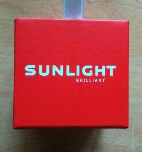Подарочная коробочка SUNIIGHT