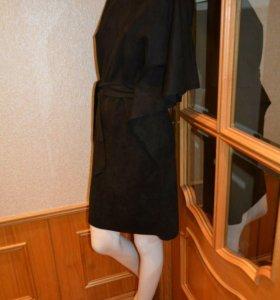 Новые платья(4шт.)