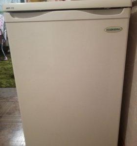 Холодильник океан mrf115