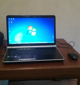 Intel Ноутбук Packard Bell EasyNote LJ75-JO-101RU