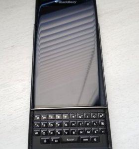 BlackBerry Priv STV100-1