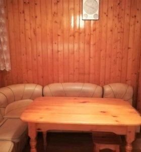 Квартира, 2 комнаты, 70 м²