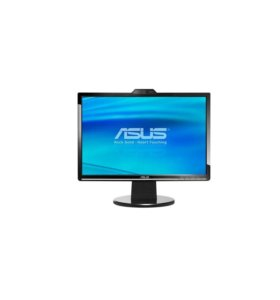 """ЖК-монитор Asus VK193D 19"""" (48 см)"""