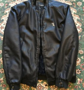Зимняя куртка Billionaire