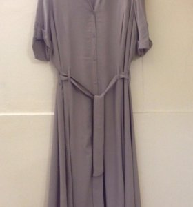 Платье Anne Weyburn /France/