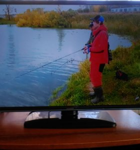 LED TV TELEFUNKEN TF-LED32S13