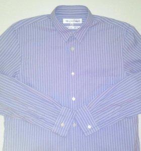 Рубашка от Comme des Garcons