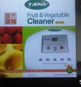 Тяньши TR-YCA прибор для очистки (озонатор)