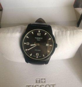 Часы Tissit