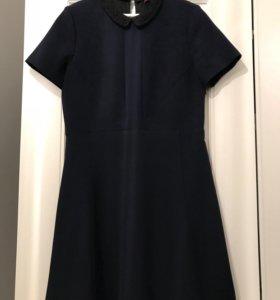 Платье Comptoir des Cottoniers