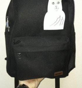 Рюкзак rip n dip