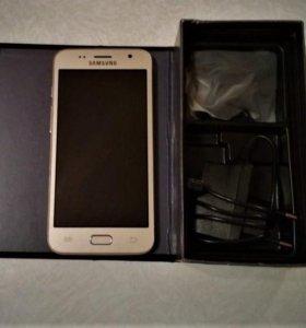 Samsung Galaxy S7 (копия)