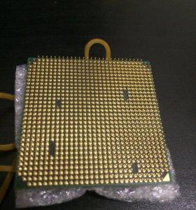 Процессор amd athlon 425