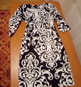 Платье 💥