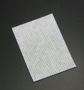 Безворсовые салфетки для маникюра/педикюра