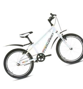 Оригинальный Велосипед - для детей и взрослых ✧