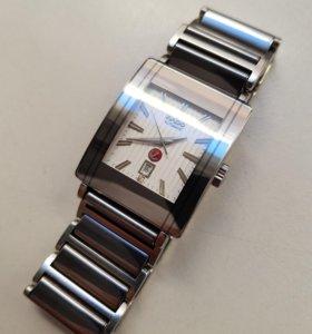 Часы Rado механика, оригинал.