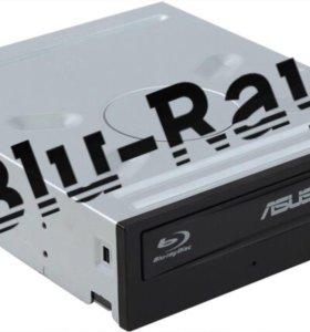 Привод Blu-Ray для ПК