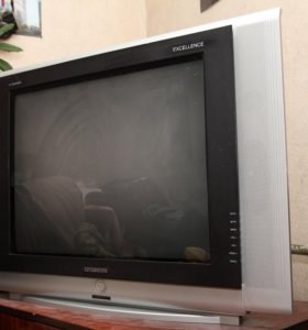 ТЕЛЕВИЗОР HYUNDAI H-TV2910SPF