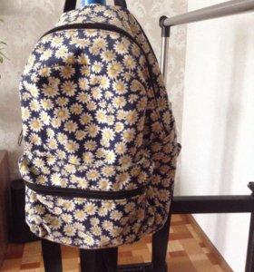Рюкзак 300 рублей