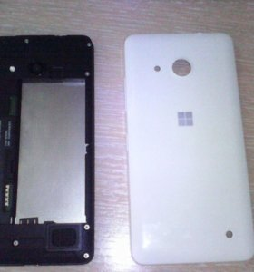 Продам Смартфон Microsoft Lumia 550