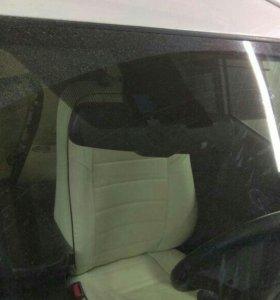 Замена лобового стекла (автостекла) гДзержинский