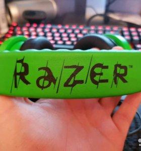 Razer craken pro 2015