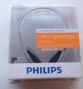 Philips sbchli40