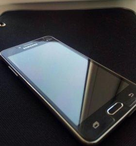 Samsung j2 prime 3 месяца