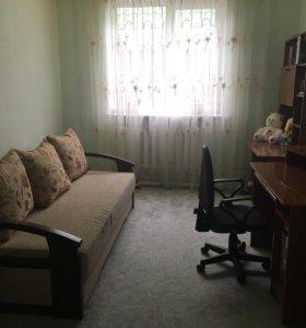 Дом, 197.9 м²