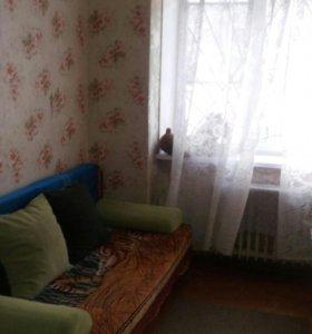 Комната, 10.8 м²