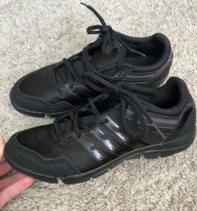 Кроссовки Adidas(Новые)