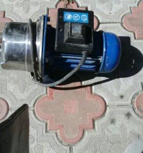 Электродвигатель 220