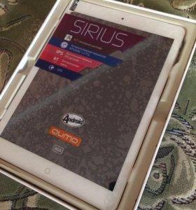 Планшет Qumo Sirius 971