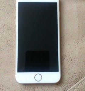 iPhone 6. 128 гб