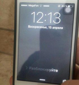 Айфон s4