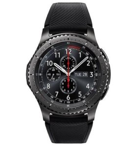 Часы Samsung galaxy s3 frontier
