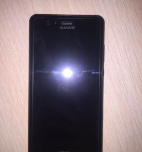 Huawei Honor P10