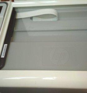 Продаю принтер HP