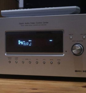 SONY STR-DG510