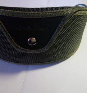 Продам, сумочку для солнцезащитных очков.