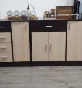 Комоды для дома или офиса , удобные и вместительны